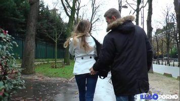 يمارس الجنس مع المراهق يمشي وحده في الشارع وشنق