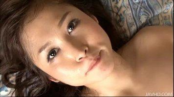 لدى الرجال الآسيويين تخيلات جنسية تتطلب قبول نساء نحيفات